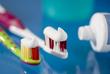 Zahncreme